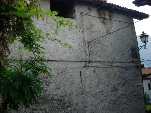 Immobiliare cavalli veneto vicenza cismon del grappa for Camera da letto principale oltre i piani di aggiunta del garage